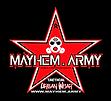 MAYHEM ARMY 12.png