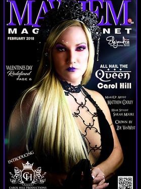 COVER1.1j.jpg