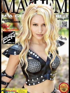 COVER APRIL ERICA.jpg