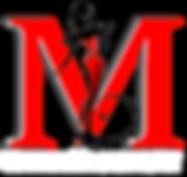 Mayhem Magazine, Mayhem Magazine, Mayhem, magazine, Mayhem Magazine, Mayhem Magazine, Mayhem Magazine, Mayhem, magazine, Mayhem Magazine, Mayhem Magazine, Mayhem Magazine, Mayhem, magazine, Mayhem Magazine, tampa bay photography, ibms, tampa models, Mayhem Magazine, Mayhem Magazine, Mayhem, magazine, Mayhem Magazine, Mayhem Magazine, Mayhem Magazine, Mayhem, magazine, Mayhem Magazine, Mayhem Magazine, Mayhem Magazine, Mayhem, magazine, Mayhem Magazine, tampa bay photography, ibms, tampa models, Mayhem Magazine, Mayhem Magazine, Mayhem, magazine, Mayhem Magazine, Mayhem Magazine, Mayhem Magazine, Mayhem, magazine, Mayhem Magazine, Mayhem Magazine, Mayhem Magazine, Mayhem, magazine, Mayhem Magazine, tampa bay photography, ibms, tampa models, laphotographer,