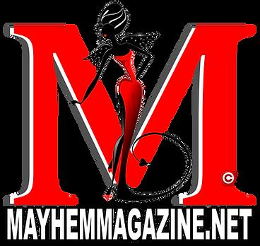 mayhem angel MMMMMM222RED.png