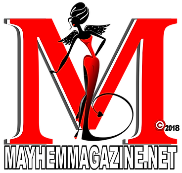 mayhem angel MMMMMM222RED.png