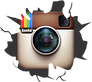instagram-to-compete-with-snapchat-with-