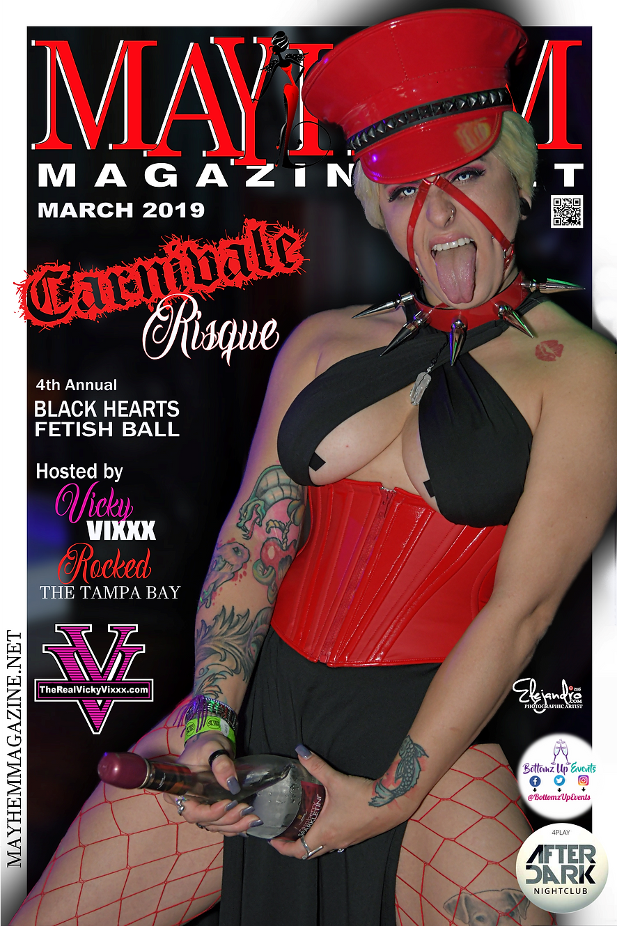MARCH COVER VV.png