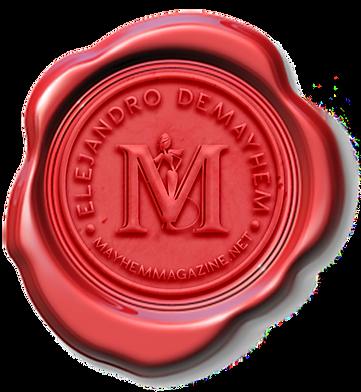 _wax logo M.png