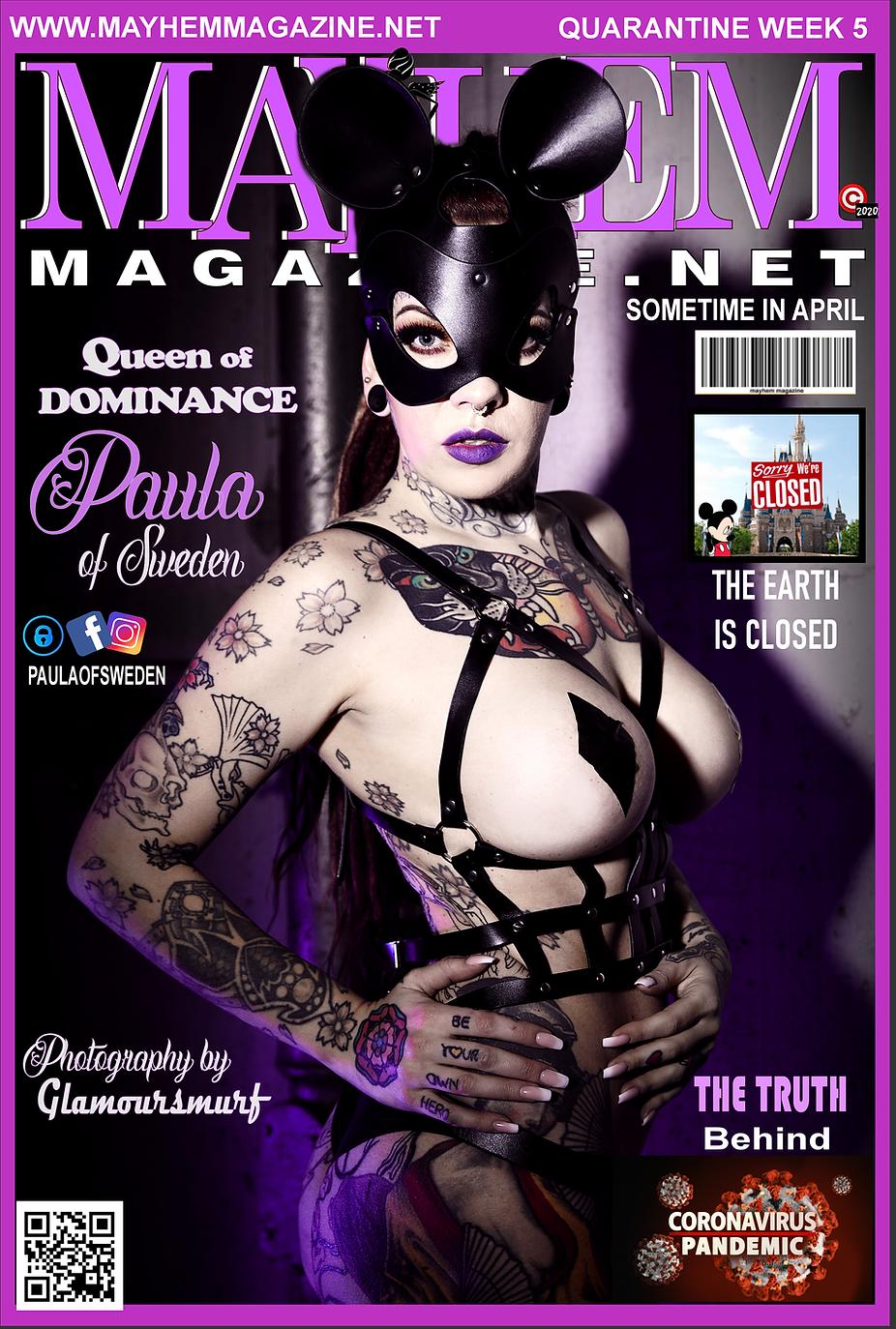 APRIL COVER.png