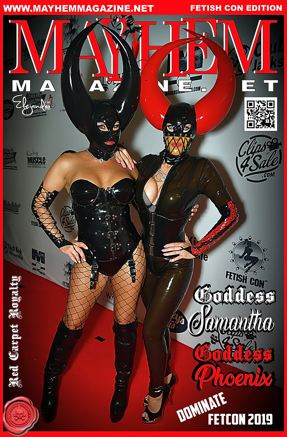 FETCON COVER.jpg