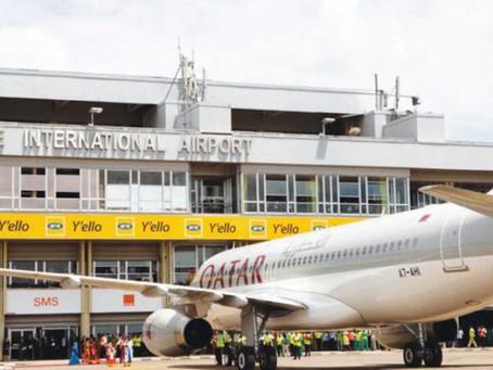 Uganda travel tips and useful information