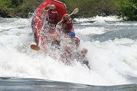 white-water-Rafting-in-Uganda.jpg