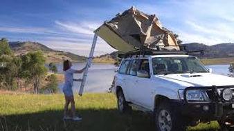 setting camp.jpg