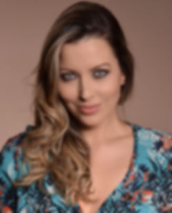 atriz ana paula vieira