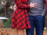 """Know HER November- Samantha Pickering aka """"Sam"""""""