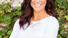 Know HER November- Jess Novotny