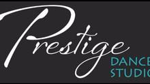 Prestige Dance Studio, Cedar Rapids