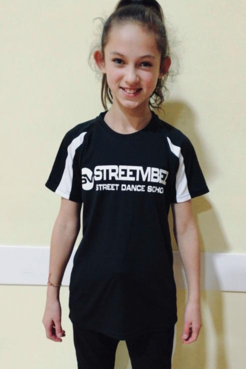 SV T-Shirt (Adult)