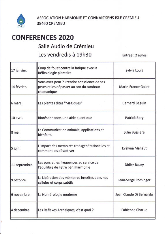Conférences_2020.jpg