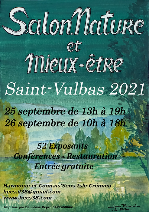 Affiche sept. Saint-Vulbas 2021-3.png