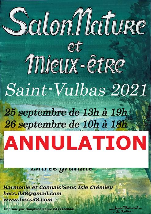 Affiche sept. Saint-Vulbas 2021 Annulation.png