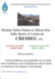 Salon_Crémieu_2020.jpg
