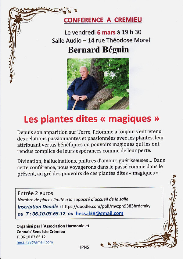 Bernard_Béguin.jpg