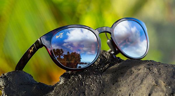 Maui Jim upeat aurinkolasit Kerava