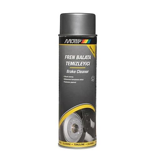 Motip Fren Balata Temizleyici - Brake Cleaner 500ml