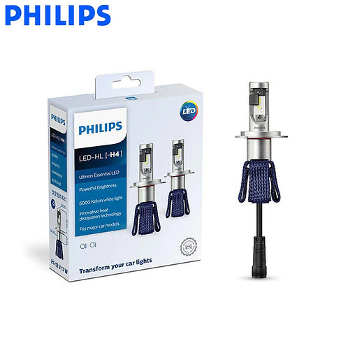 Philips H11 Led Xenon