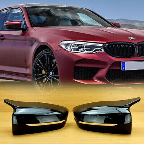 BMW G30 Ayna Kapağı F90 M5