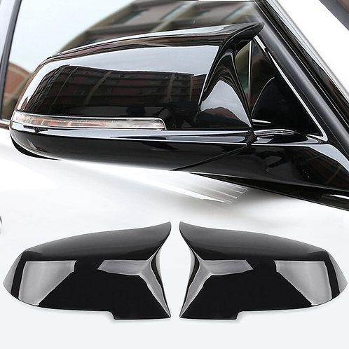 Bmw F30 Good Go Ayna Kapağı Yeni Çizgi Yeni Model