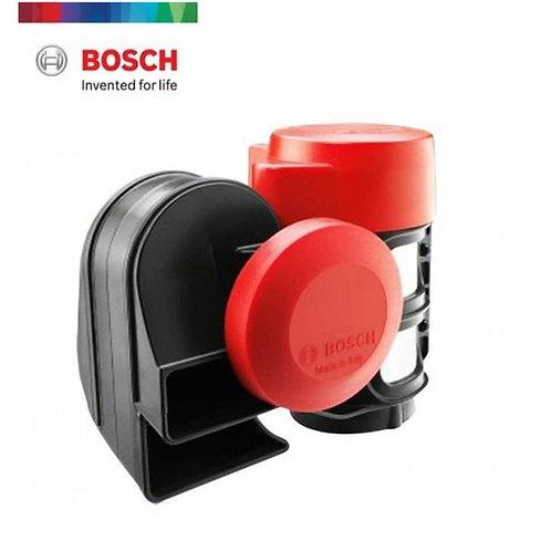 Bosch Ferrari Korna