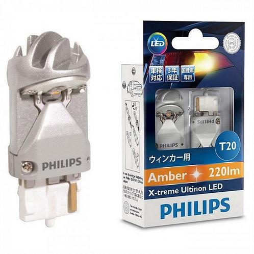 Philips T20 Truncu Led Ampul Seti