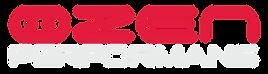 logo 2020 1.png