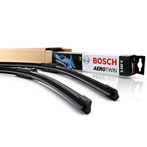 Bmw F30 Bosch Silecek Takımı