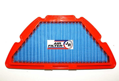 YAMAHA YZF-R1 Kutu İçi Filtre