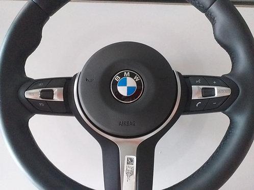 BMW F30-F32-F36 M DİREKSİYON