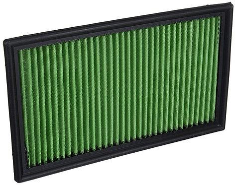Volkswagen Grup Green Kutu İçi Filtre P612252