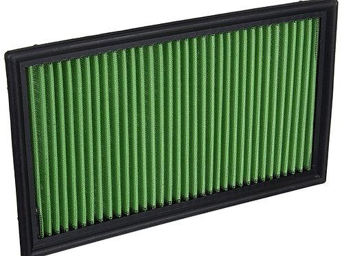 P950413 Green Filtre Kutu İçi VW SEAT AUDİ