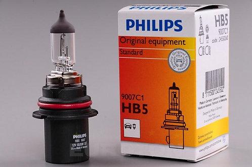 Phılıps HB5 Far Ampulü