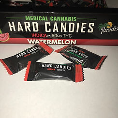 50 MG Indica Watermelon Hard Candy.jpeg