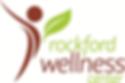 Rockfordwellness/Dr.Kim/RockfordIllinois