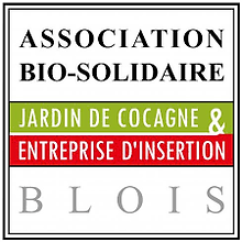 bio solidaire.png