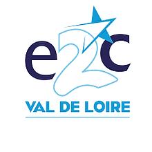 E2C Val de loire.png