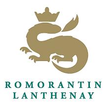 logo ville romorantin.png