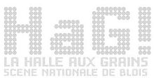 HAG Blois.jpg