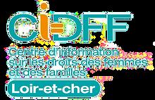 CIDFF.png