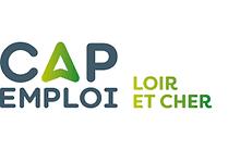 CAP Emploi Loir et cher.png