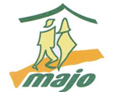 la majo.png
