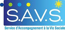 logo_SAVS.jpg