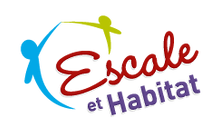 escale_habitat.png