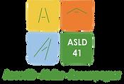 Logo ASLD.png